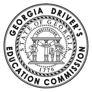 drivers license services evans ga